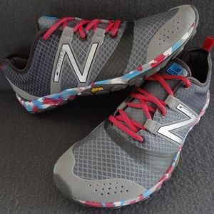 New Balance Minimus 9.5 41 B Running Barefoot Shoe